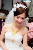 yvonne新娘~麗芳於新店豪頂婚宴造型紀錄:0111 (1).jpg