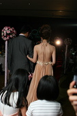 yvonne 新娘~子芸於喜來登飯店婚禮造型紀錄:1564644403.jpg