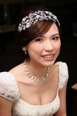 yvonne新娘~怡眞於國貿三三訂婚造型紀錄:1711330895.jpg
