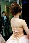 yvonne新娘~律妏於吉立飯店訂婚造型紀錄:1778373542.jpg