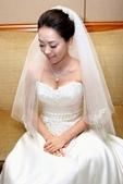 yvonne新娘~瑋芸於六福皇宮婚宴造型紀錄:1219835580.jpg