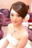 yvonne新娘~Linda於內湖典華飯店結婚造型紀錄:1440348321.jpg