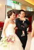 yvonne 新娘~斯謙於維多莉亞飯店宴會造型紀錄:1811358473.jpg