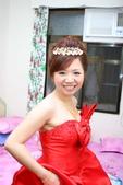 yvonne 新娘~姿婷於中和晶宴會館訂婚造型紀錄:1697720959.jpg