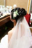yvonne的美麗新娘們~:1115581357.jpg