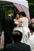 yvonne新娘~玄蓁於晶華園外園飯店婚宴造型紀錄:1345185005.jpg