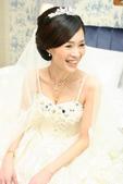 yvonne 新娘~晏容於大直典華結婚造型紀錄:1705316615.jpg