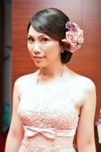 yvonne新娘~佳欣於維多利亞婚宴造型紀錄:1056231113.jpg