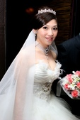 yvonne新娘~靜如於水源會館婚宴造型紀錄:1274162845.jpg