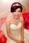yvonne新娘~佳瑩於新莊新榕園婚宴造型紀錄:1764755337.jpg
