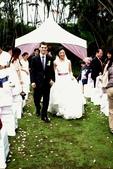 yvonne新娘~玄蓁於晶華園外園飯店婚宴造型紀錄:1345185018.jpg