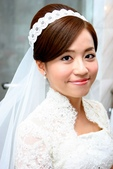 yvonne新娘~怡君於晶華飯店結婚造型紀錄:1463126172.jpg
