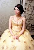 yvonne新娘~玠文於中崙華漾飯店婚宴造型紀錄:1626682155.jpg