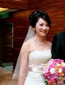 yvonne新娘~美和於內湖典華飯店婚宴造型紀錄:1832435495.jpg