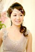yvonne 新娘~斯謙於維多莉亞飯店宴會造型紀錄:1811358484.jpg
