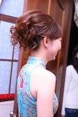 yvonne 新娘~佩怡訂婚&結婚造型紀錄:1656239986.jpg