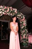 新娘~怡君於青青婚宴會館結婚造型紀錄:1576663219.jpg