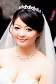 yvonne新娘~詩雅於中和環球國際宴會廳婚宴造型紀錄:1385765741.jpg