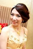 yvonne新娘~玠文於中崙華漾飯店婚宴造型紀錄:1626682143.jpg