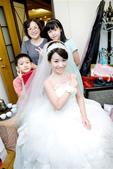 新娘~莉頻:1200733113.jpg