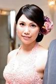 yvonne新娘~佳欣於維多利亞婚宴造型紀錄:1056231124.jpg