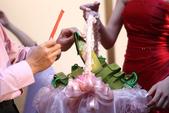 新娘~琳惠於晶宴飯店結婚造型紀錄:1172985057.jpg