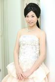新娘~琳惠於晶宴飯店結婚造型紀錄:1172985082.jpg