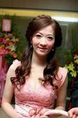 yvonne新娘~麗芳於新店豪頂婚宴造型紀錄:0111 (5).jpg