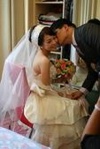 yvonne 新娘~子芸於喜來登飯店婚禮造型紀錄:1564644365.jpg