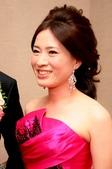 yvonne新娘~靜薇訂婚&結婚造型紀錄:1616434459.jpg