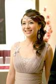 yvonne 新娘~斯謙於維多莉亞飯店宴會造型紀錄:1811358495.jpg