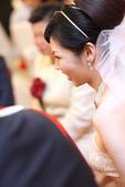 新娘~瑋玲:1947051026.jpg