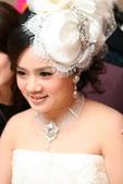 yvonne 新娘~秀榕於土城海霸王結婚造型紀錄:1551251553.jpg