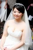 yvonne新娘~詩雅於中和環球國際宴會廳婚宴造型紀錄:1385765752.jpg