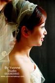 新娘~靜怡於晶宴飯店結婚造型紀錄:1616599179.jpg