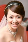 yvonne 新娘~斯謙於維多莉亞飯店宴會造型紀錄:1811358447.jpg