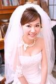 yvonne 新娘~佩怡訂婚&結婚造型紀錄:1656239998.jpg