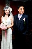 yvonne新娘~Cindy於喜來登飯店婚宴造型紀錄:1480504936.jpg