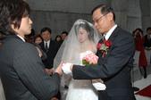 新娘~Annie於麗庭莊園婚宴造型紀錄:1960578552.jpg