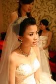 yvonne 新娘~瑋羚於板橋典華飯店結婚造型紀錄:1126346348.jpg