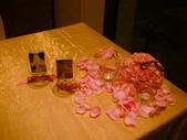 新娘~立穎於麗庭莊園之彩妝造型紀錄:1474931111.jpg