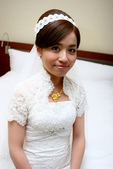 yvonne新娘~怡君於晶華飯店結婚造型紀錄:1463126162.jpg