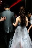 yvonne新娘~靜如於水源會館婚宴造型紀錄:1274162858.jpg