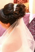 yvonne新娘~美和於內湖典華飯店婚宴造型紀錄:1832435483.jpg