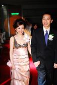 新娘~靜怡於晶宴飯店結婚造型紀錄:1616599210.jpg