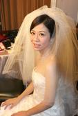 新娘~怡君於青青婚宴會館結婚造型紀錄:1576663172.jpg