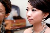 新娘~莉頻:1200733127.jpg
