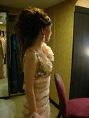 新娘~靜怡於晶宴飯店結婚造型紀錄:1616599196.jpg