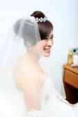 yvonne新娘~靜薇訂婚&結婚造型紀錄:1616434448.jpg