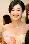 yvonne 新娘~晏容於大直典華結婚造型紀錄:1705316603.jpg